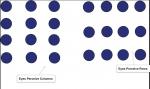 Proximity Example Image