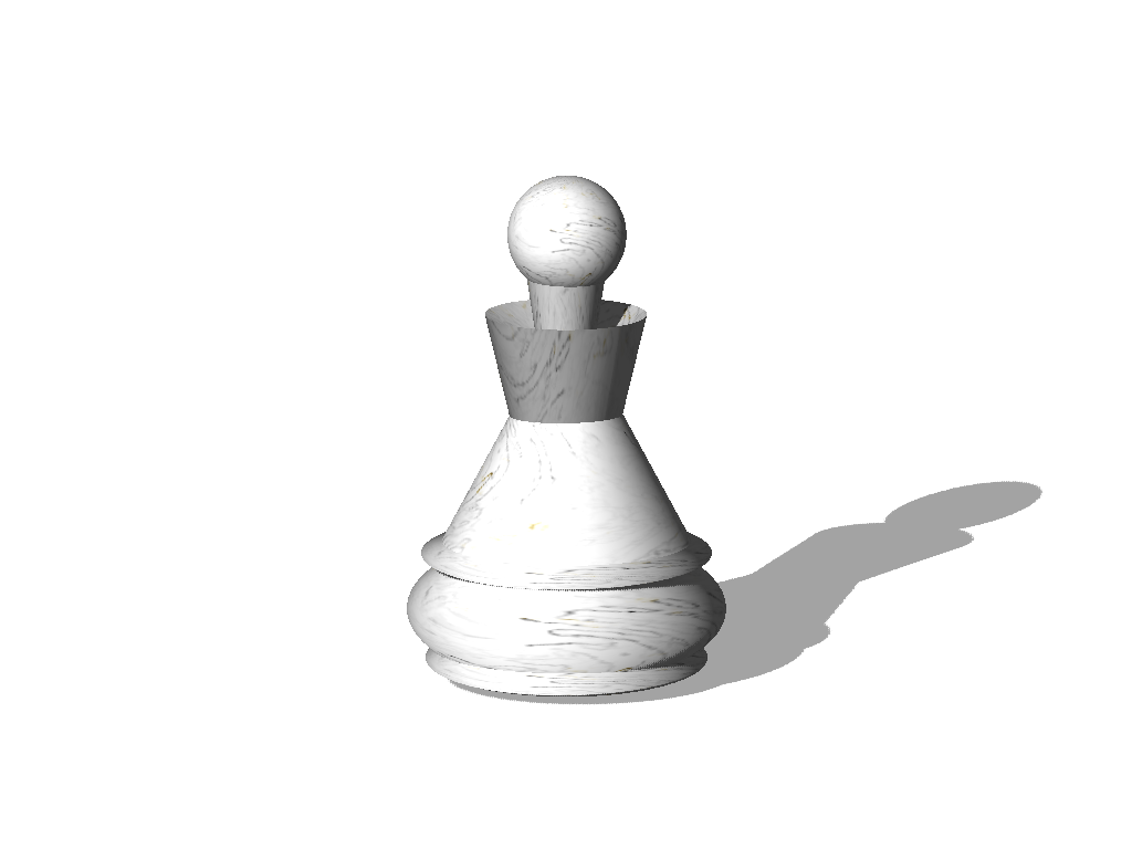 3d image